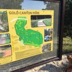Gold Canyon Park - Easy Hike with a View in Redland Woods