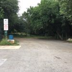 Mud Creek Park - Natural Dog Friendly Hiking Near Thousand Oaks