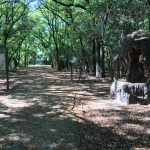 Brackenridge Park - Who Needs Things to do in San Antonio?