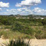 Friedrich Wilderness Park and its Deal Breaker